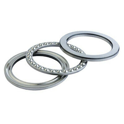 51330-Mp - Cuscinetto