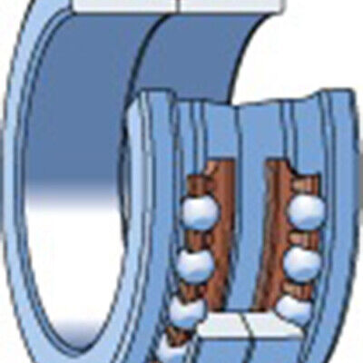 Btw 90 Ctn9/sp - Cuscinetto