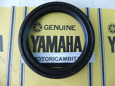 YAMAHA T MAX T-MAX scooter 500 PARAOLIO staffa forcellone OIL SEAL 93102-55004