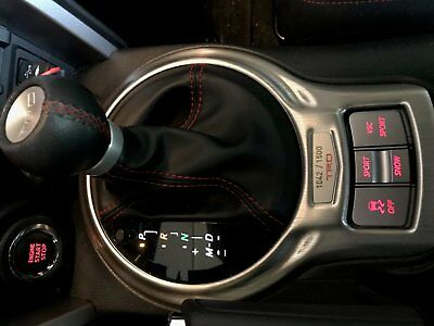 2015 Scion FR-S LIMITED RELEASE 2015 Scion FR-S Limited Edition
