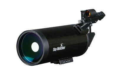 SkyWatcher S11510 Maksutov-Cassegrain 102mm (Black)