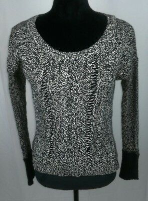 American Eagle Outfitters Womens Sweater Size Extra Small Petite