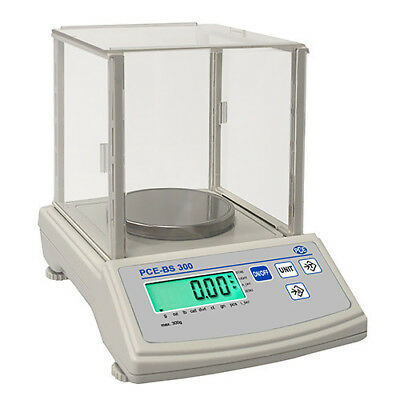Portable Industrial Counting Scale, Lab Balance, Analytical Balance, Brand New