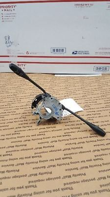 07 08 09 10 11 Mercedes Cls550 Cruise Control Switch W/Voice Oem 1715402645
