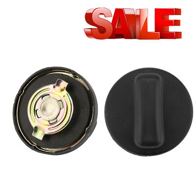 A Class C Class E Class S Class SL CLK Fuel Tank Gas Cap For Mercedes & Benz