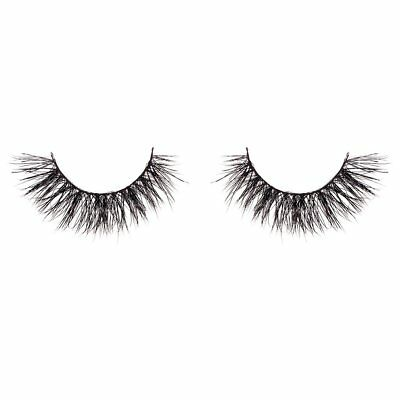 e82277da20b Doll Beauty Lashes High Quality Mink Lashes - Doll Lashes style Stephanie