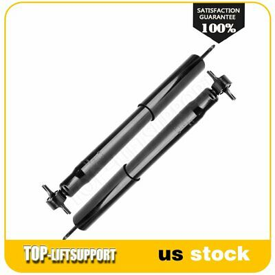 Front Pair Shocks Struts For 1999 2000 2001 2002 2004 Jeep Grand Cherokee