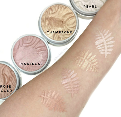 Physicians Formula Butter Highlights, You Choose!
