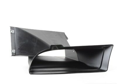 New Genuine BMW 3 Series E92 E93 M3 07-12 Front Bumper Right Air Duct 8046620