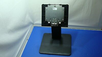 "Dell AIO 23/"" Inspiron 23 5348 Genuine Adjustable Lower Base Stand /""NICE/""  GLP"