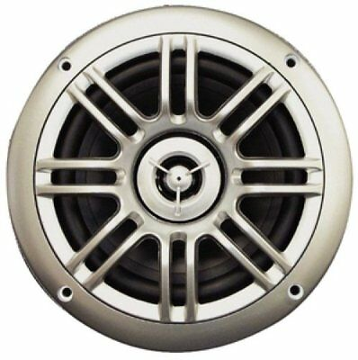 "MILLENIUM PROSPEC SPK652W 6.5"" 2-WAY Marine SPEAKER 150W (SINGLE)"
