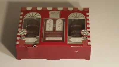 Baylis & Harding Gift Set ***BRAND NEW & LIMITED EDITION*** Midnight Fig and Pom