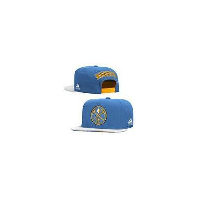 new style a4f30 30d6d Orlando Magic Multi Fashion Clrs Retro Vintage Flat Visor Snapback Cap By  Adidas.  26.00 Buy It Now 14d 6h. See Details. adidas Youth Denver Nuggets  Visor ...