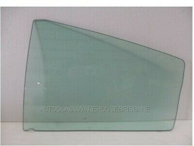 CHRYSLER VALIANT VH CHARGER - 1971 to 1972 - 2DR COUPE - LEFT SIDE OPERA GLASS -