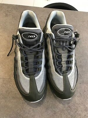 Nike Air Max Trainers Size UK 10