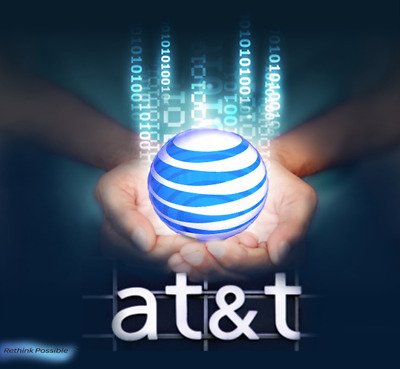 Unlimited AT&T 4G LTE Data Plan~*$29.99 per month*~ HotSpots Smartphones Tablets