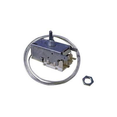 Elettrodomestici Altro Frighi E Congelatori Beko Compatibile Termostato Congelatore Frigorifero Kit Vt9 Ranco For Sale