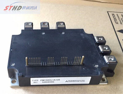 PM150CL1A120 new original power igbt module