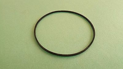 Tel-Ray oil can Square Belt for Gibson GA-4RE Morley EDL Super Organ Tone models