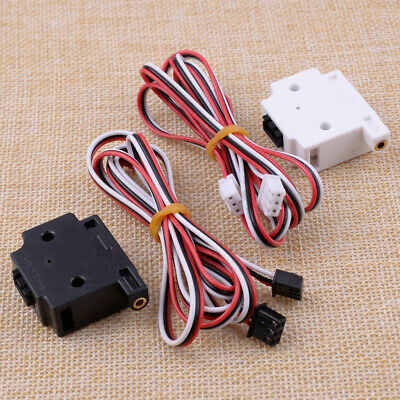 3D Printer Part Material Detection Module for 1.75mm Filament Monitor Sensor