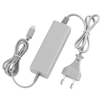 Nintendo Wii U Ladekabel, Netzteil, a/c Gamepad Adapter Wii U Ladekabels JUNE