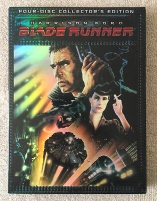Blade-Runner-The-Complete-Collectors-Edi