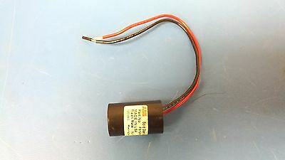 Solid State Flasher FS126RC 1-2Amp 120VAC 50/60HZ Output