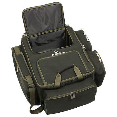 NEW Gardner Fishing Barrow Bag - HBAR
