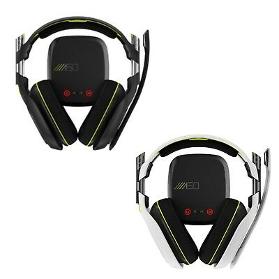 Astro A50 (Gen 2) Gaming Headband Headsets for Xbox One