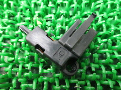 YAMAHA Genuine New Motorcycle Parts SRX400 Clutch Lever Switch 31A-82917-00