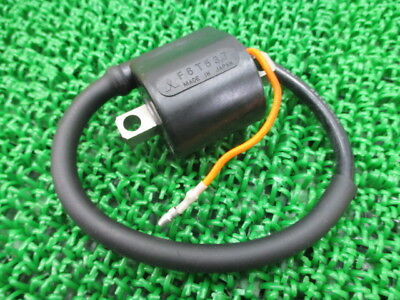 YAMAHA Genuine New Motorcycle Parts YZ250 Ignition Coil 3SR-82310-10