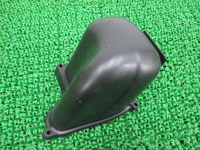 YAMAHA Genuine New Motorcycle Parts Champ Air Cleaner Cover 3FC-14412-00 3FC