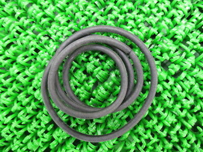 YAMAHA Genuine New Motorcycle Parts Jog Air Cleaner Element Seal 5ST-E4467-00