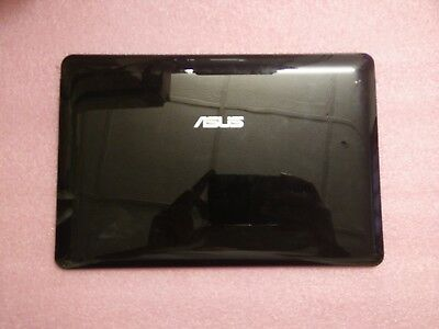 Asus Eee PC 1005PEB Bottom Base Case Chassis Cover 13GOA1L4AP020 13NA-1LA0601