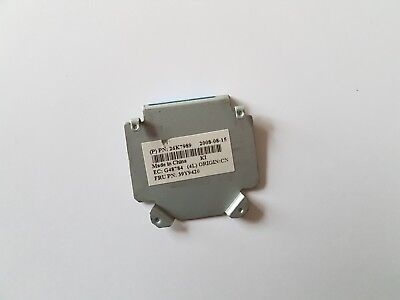 IBM x3550 Fan Filler Blank 39Y9420