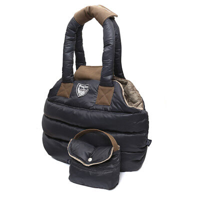 Puppy Angel Love Carrier Hundetasche M