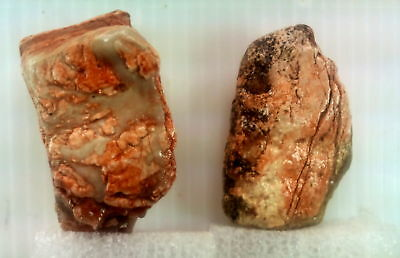 Stone-age 2 Hand tools. Paleolithic period. Museum Level. Jordan Rift Valley.