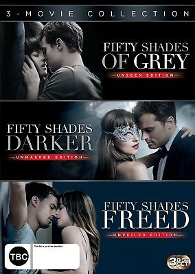 Fifty shades of grey 1  Read Fifty Shades of Grey (Fifty