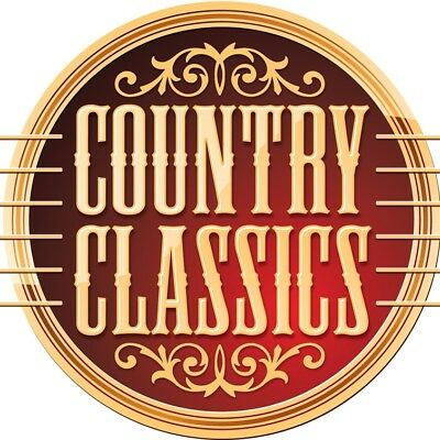 ANNE MURRAY Crystal Gayle COUNTRY DUETS  COUNTRY KARAOKE CLASSICS 3 CDG Set