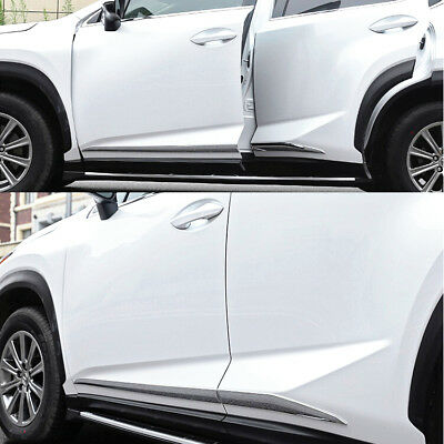 4pcs SUS304 Stainless Steel Door Scuff Plates For Toyota Sienta 170 2015-17