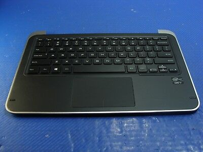 NEW Dell XPS 12 YHKXX 0YHKXX 8PN5N 08PN5N Laptop Palmrest Touchpad NEW