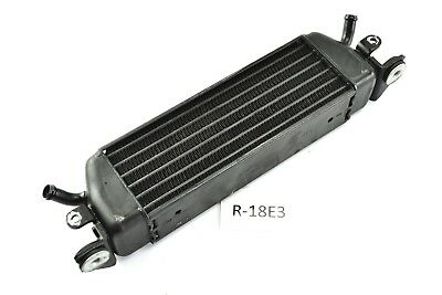 BMW R 1100 RT 259 year built 2000 - COOLER COOLING OIL COOLER