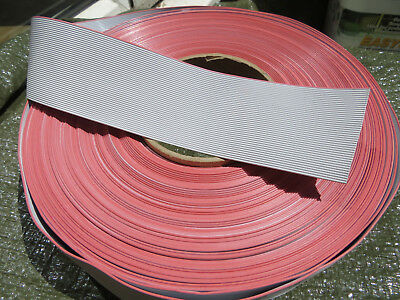Ribbon Cable Reel 40pin wires 10m 5m 20m 30m 40m 50m