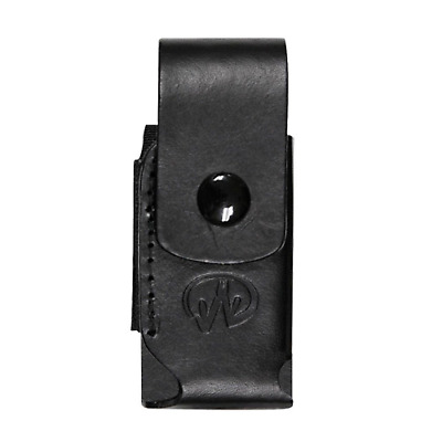 Leatherman Premium Leather Sheath/ Pouch for all Wave Models LP650 - 939906