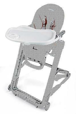 Peg Perego SIESTA High Chair TRAY - BRAND NEW & Genuine