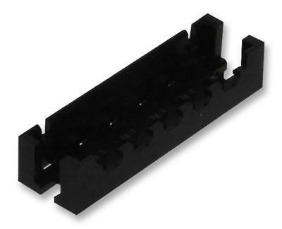 Feed Through Cover Sata Idt Receptacle - 67926-0041