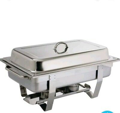 Chafing Dish set For rent/ hire only