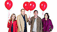 Not Going Out - Series 5 - Complete 5th Fifth Season New Sealed UK Region 2 DVD