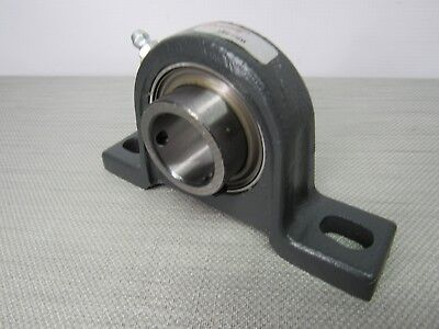 "Browning VPS-116M 1"" Bore Pillow Block"