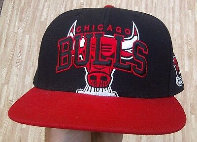 fc07d74d0dc Chicago Bulls 47 Brand Hardwood Classic Windy City NBA Basketball Snapback  Hat